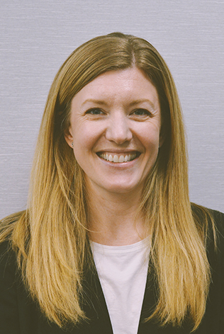 Erin Betts