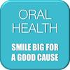 Oral Health Report 2012