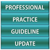 Professional Practice Guideline