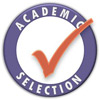 Academic Selection