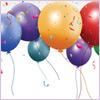 CDHO Anniversary