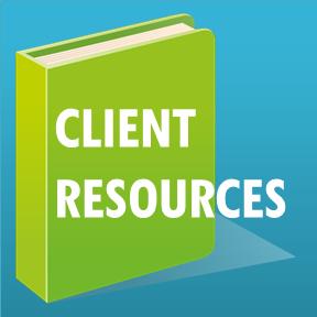 ClientResources