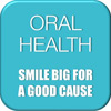 Oral Health Report 2012