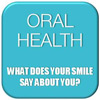 Oral Health Report 2013