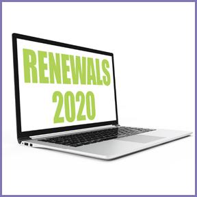 Renewal2020